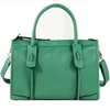 Amazon.Com Retro Sweet Mint Green Handbag Crossbody Bag Clothing