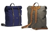 Mismo backpacks 7c FrenchTrotters