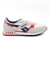 ERS 1500 White Sneakers REEBOK Menlook Worldwide Shipping