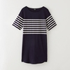 A.P.C. Baseball Dress Women's Dresses Steven Alan