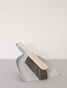Dustpan Brush Set Everydayneeds