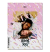 Vinyl Riot Issue 5 7c HUH Store
