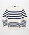 Norse Store 7c Premium Casual and Sportswear Online A P C Col Rond Simple
