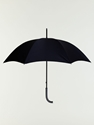 Oliver Ruuger Nile Crocodile Handle Umbrella 7c LN CC