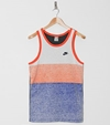 Buy c2 a0Nike c2 a0Retro Stripe Vest c2 a0 Mens Fashion Online at Size 3f