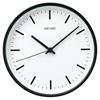 Rakuten 3a e3 83 bbSEIKO 2f SEIKO standard analog clock S Shopping Japanese products from Japan