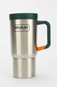 Stanley To Go Cup Urban Outfitters
