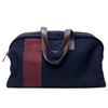 The Men 27s Weekender Everlane
