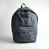 Tommy Backpack 7c Goods 7c The Ghostly Store