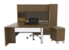 The Office Furniture Blog At Officeanything.Com The Best Office Furniture On Sale In September