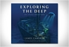 EXPLORING THE DEEP 7c THE TITANIC EXPEDITIONS