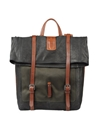 Men Bags Rucksack on thecorner com