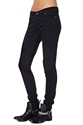 Lee Pfd Black Skinny Jean Shop Clothes At Nasty Gal