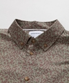 Norse Store 7c Premium Casual and Sportswear Online Norse Projects Anton SS Martin Camo Shirt