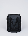 Arc'teryx Veilance Seque Tote Black Nitty Gritty Store