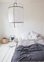Linen Duvet Cover 220 X 240 Cm Light Grey Bodie And Fou Award Winning Inspiring Concept Store