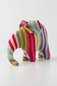 Confectionary Wool Elephant Anthropologie com