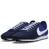 Nike Pre Montreal Racer Tape Hyper Blue 26 Sail 