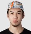 Etudes Printed People Robin Cap Hypebeast Store