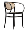 210 R Thonet Chair Lounge Armchairs Living Room Shop By Room The Conran Shop Uk