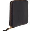 Comme Des Garcons Classic Zip Around Wallet At Barneys.Com
