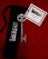 Skelton Crew Studio e2 80 94 Legacy Edition Ghost Key