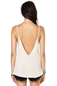 Nasty Gal Veria Tank Shop Clothes At Nasty Gal