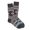 Chup Baize Socks In Good Company Socks Men's Accessories J.Crew