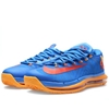 Nike Kd Vi Elite 'Team' Photo Blue