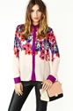Bloom Street Blouse In What's New At Nasty Gal