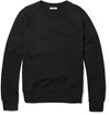 Acne c2 a0College Loopback Cotton Sweatshirt c2 a0 7c c2 a0MR PORTER
