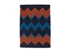 Buy The Scp Fairisle Rug Online At Nest.Co.Uk
