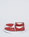 Vans Authentic Nitty Gritty Store