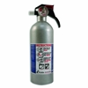 Kidde 21006287 Auto Fire Extinguisher 5Bc Silver Amazon.Com
