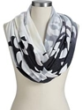 Women 27s Scarves 3a knit scarves 2c striped scarves 2c embroidered scarves 7c Old Navy