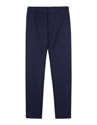 Band Of Outsiders Casual Trouser Band Of Outsiders Trousers Men Thecorner.Com