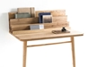 Le Scriban Desk By Margaux Keller