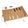 El Casco Travel Backgammon Set At Barneys.Com