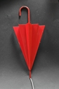 1960s Zicoli Red Umbrella Sconce Mod Kartel Joe Colombo Eames Era Light NR 7c eBay