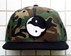 Staple Design x Starter Snapback Cap Collection Summer 2012 7c Teaser 7c FreshnessMag com