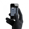 Mujjo Touchscreen Gloves winter gloves for touchscreen devices such as iPhone