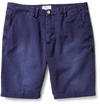 Gant Rugger c2 a0Straight Leg Cotton and Linen Blend Chino Shorts c2 a0 7c c2 a0MR PORTER