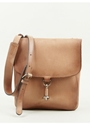Maison Martin Margiela 11 Leather Postal Bag 7c oki ni