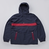 Flatspot Fourstar Koston Signature jacket Navy