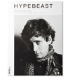 Hypebeast Magazine Issue 4 3a The Archetype Issue 7c Hypebeast Store
