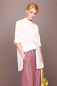 Asos Lookbook Sommer 2013 c2 ab STYLE DE
