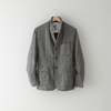 Engineered Garments Baker Jacket 7c Mens Jackets 7c Steven Alan