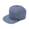 Men I Am Other Baseball Cap Uniqlo Uk Online Fashion Store