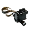Smartphone Film Scanner By Lomography Eu.Fab.Com