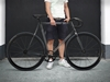 designaffairs STUDIO c2 bb Blog Archive c2 bb Clarity Bike